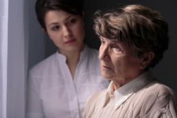 AdobeStock Alzheimers